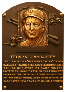 mccarthy20tom20plaque20180_nb